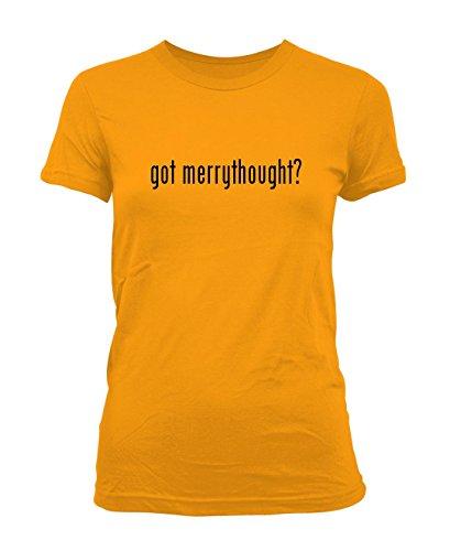 got-merrythought-ladies-juniors-cut-t-shirt-gold-large