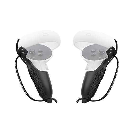 AMVR Touch Controller Grip Cover for Oculus Quest 2
