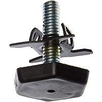 Frigidaire 318175510 Range/Stove/Oven Leveling Leg