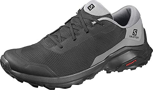 Salomon Men's X Raise Hiking Shoes