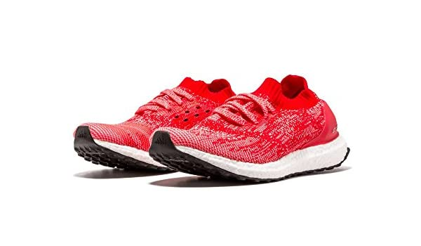 new product 14c2a b6ce2 Amazon com adidas Performance Women s Ultraboost Uncaged W Running Shoe  Fashion Sneakers