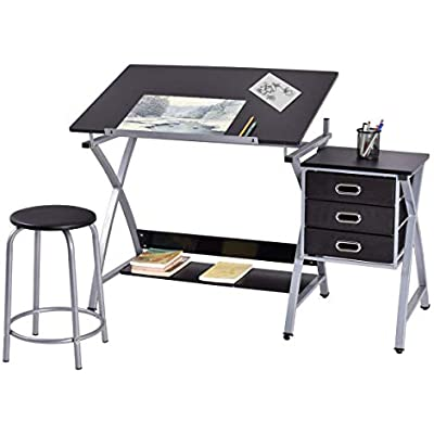 tangkula-drafting-table-art-craft-1