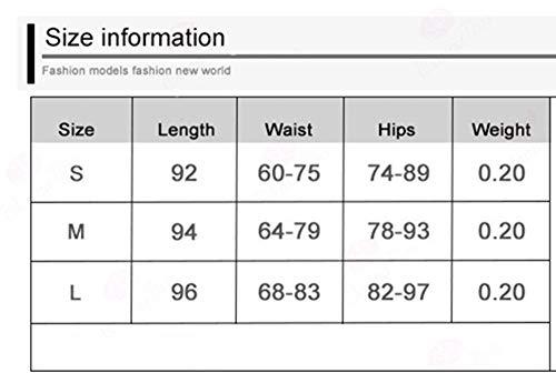 Haute Leggings Mince Sports Mode Pantalons Impression Occasionnels Fitness Yoga lastiques De Femmes Leggings Automne Taille Blue cHHI7