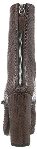N 8690, Women's Boots Brown (132 Marrone)