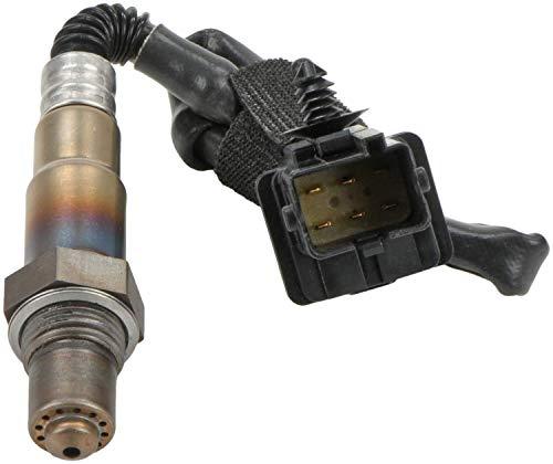 Bosch 17205 Oxygen Sensor, Original Equipment (Cadillac)