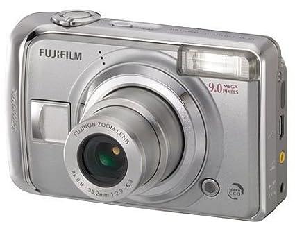 fujifilm a170 manual daily instruction manual guides u2022 rh testingwordpress co Fujifilm FinePix Manual Online Fujifilm 14 Megapixel Camera Manual
