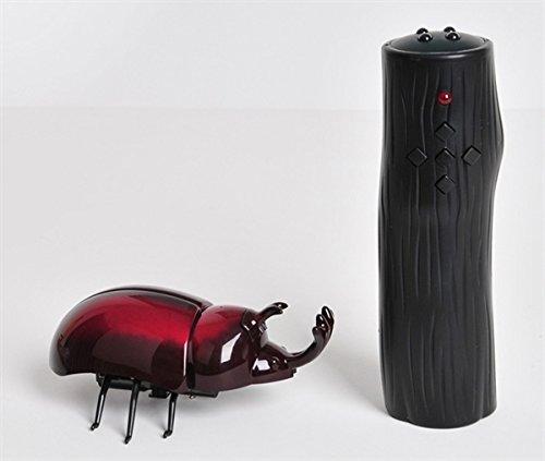 d1-2-beetle-unicorne-mini-4-voies-avec-metteur