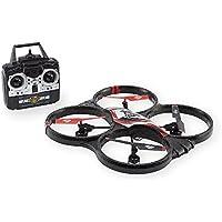 Fast Lane Remote Control FLX Stunt Drone