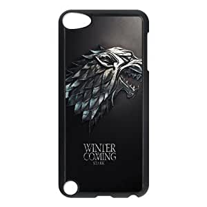 Ipod Touch 5 Phone Case Game of Thrones F5F8090