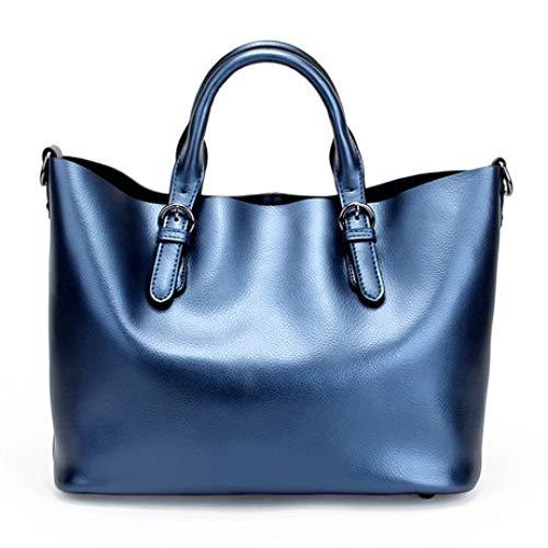 Fashion Ladies Circlefly Bag Europei e C Mother Quality Top americani wpAArWnZq