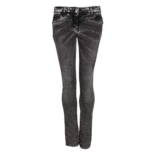 27 Skinny k206 Pepe It31 Patrizia a277 8j0210 Jeans 46fZqY