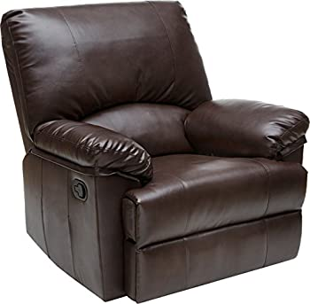 Comfort Products Relaxzen Rocker Recliner