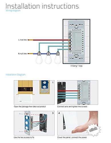 Wiring Diagram Led Indicators Cy Car Alarm Wiring Diagram Catalogue Of Schemas
