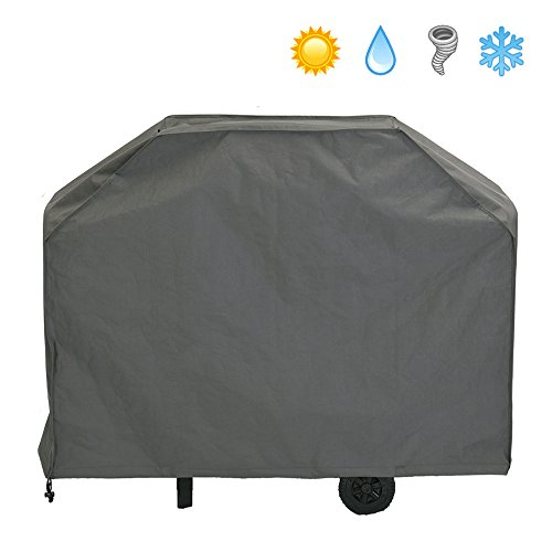 extra large grill cover - 9