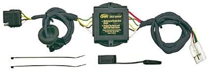 2017 subaru outback trailer wiring harness wiring diagramsubaru outback trailer wiring wiring diagram writeamazon com pico 6734pt litemate vehicle to trailer wiring kit