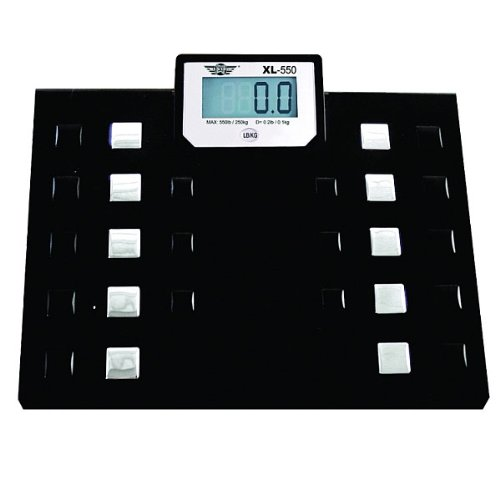 High-Capacity-4-Language-Talking-DIgital-Scale-550-lb