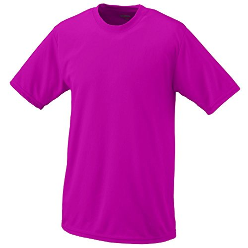 Augusta Sportswear Men's Wicking T-Shirt