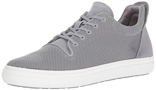 Aldo Men's Eladorwen Fashion Sneaker