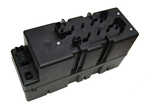 For Mercedes Benz Vacuum Supply Pump CL500 CL55 AMG CL600 S430 S500 S55 AMG S600 C252 2000 2001 2002 2003 2004 2005