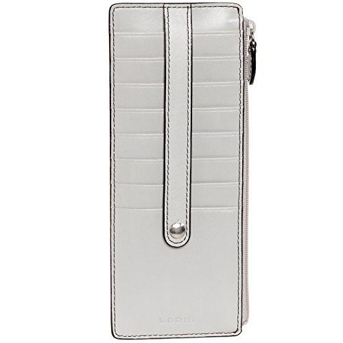 lodis-audrey-credit-card-case-leather-wallet-w-zipper-pocket-dove-black