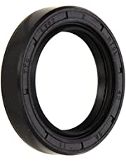 ATP RO-43 Automatic Transmission Extension Housing Seal