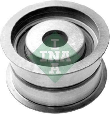 Zahnriemen INA 532 0054 10 Umlenk-//F/ührungsrolle