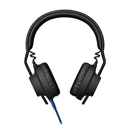 Best DJ Headphones 2018 | Planet DJ