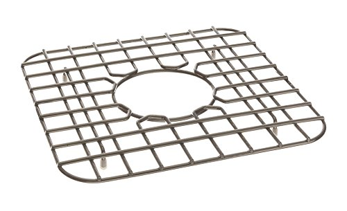 Franke CCK110-13 Cisterna Bottom Sink Grid by FrankeUSA