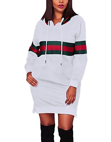 Kleider festlich elegant kurz
