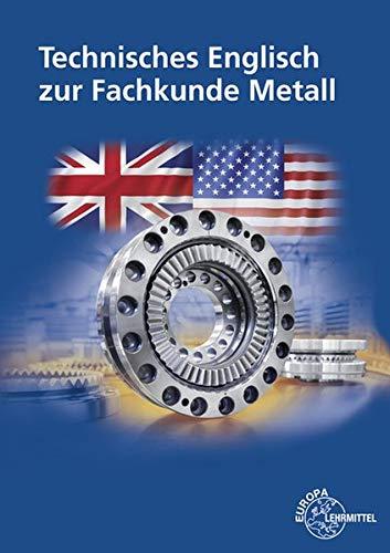 technisches-englisch-zur-fachkunde-metall