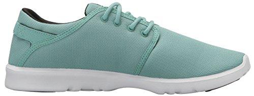 Uomo Green SCOUT Sneaker Etnies Mint wqzOTxOEU
