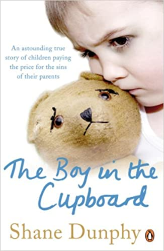 The boy in the cupboard kindle edition by shane dunphy politics the boy in the cupboard kindle edition by shane dunphy politics social sciences kindle ebooks amazon fandeluxe Ebook collections