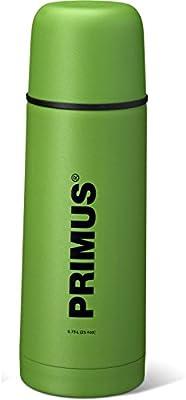 Mono de esqu/í para Hombre Primus Thermoflasche Colour