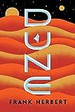 Dune (Dune Chronicles, Book 1) by Frank Herbert(1996-06-01)