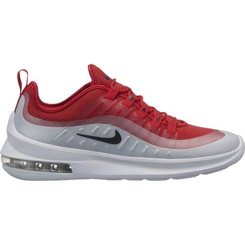 cheaper 83f38 8f7be Galleon - NIKE Air Max Axis Mens Aa2146-600 Size 8.5