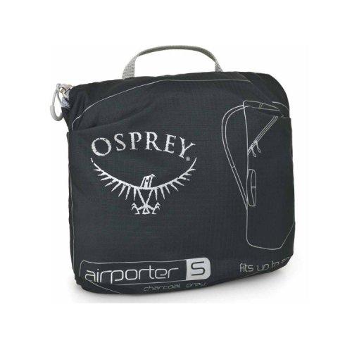 Osprey Airporter LZ Duffle