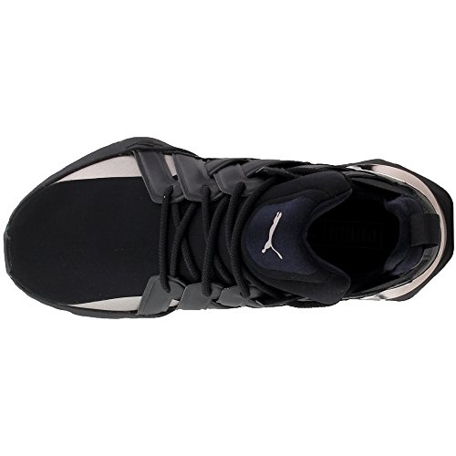 Echo 9 Women's US PUMA 5 Muse Black B pnTwFBq
