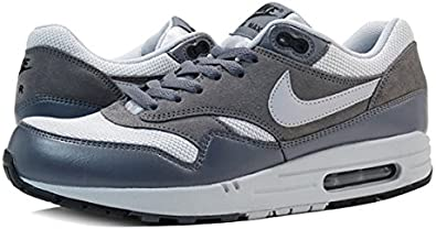 competitive price various design get cheap Amazon | [ナイキ] AIR MAX 1 ESSENTIAL エア マックス 1 ...