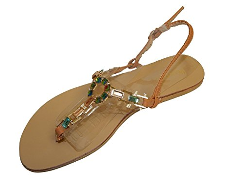 Shoes Wanted Sandal Sandal Sandal Shoes Tan Radiant Tan Shoes Radiant Radiant Tan Wanted Wanted x8BBn1g
