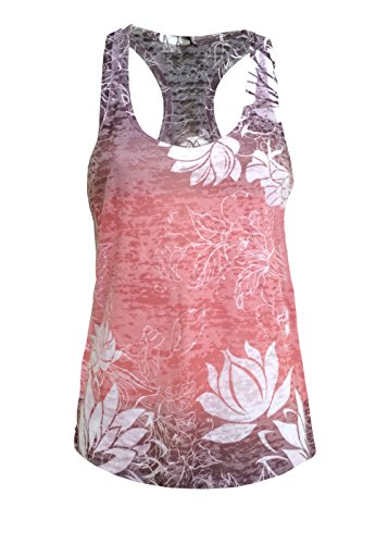 Sublimation Womens Top - 6