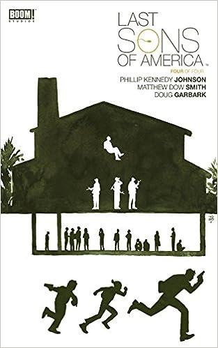 Httpsbaudpdfenotefree ebooks pdf free download the irish 41rlbhzf2ulsx311bo1204203200g fandeluxe Image collections