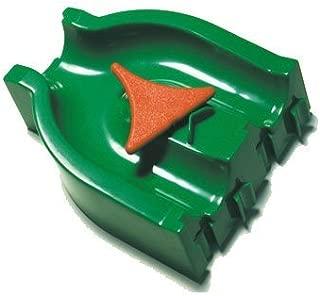product image for Block N Roll 0029 Alternator Marble Runs