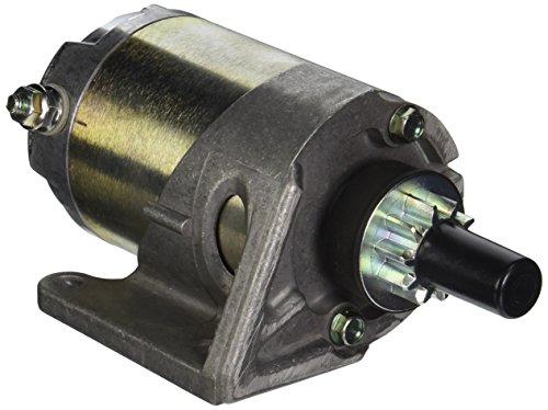 KOHLER 45 098 10-S Engine Starter For K-Series Low Mount Style