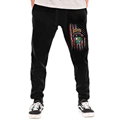 Men's Sweatpants Are Elevated With Modern Details Including Soft And Skin-friendly Fabric, Hand Pockets And Back Patch, A Flattering, Slightly Tapered Fit And Simple, Understated Design Lines.