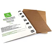 Matfer ECOPAP Patisseria - Papel para horno (600