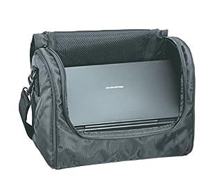 Fujitsu PA03951-0651 Scanner Carrying Case (B0002IV6V2) | Amazon price tracker / tracking, Amazon price history charts, Amazon price watches, Amazon price drop alerts