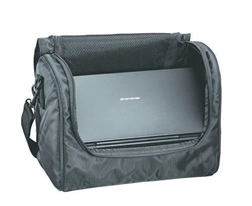 fujitsu scanner bag - 1