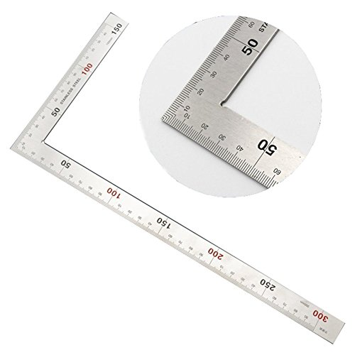 metric framing square - 1