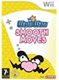 Wario Ware: Smooth Moves (Wii)