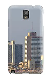 Marco DeBarros Taylor's Shop New Style 6850455K86851477 Galaxy Note 3 Hard Case With Awesome Look -